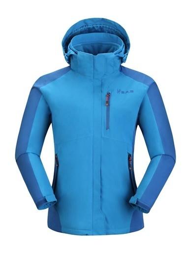 2AS Mont Mavi